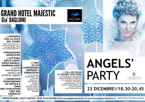 ANGELS-PARTY-Grand-Hotel-Majestic-gia-Baglioni