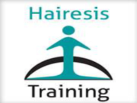 Hairesis Training