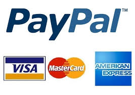 PAYPALICON
