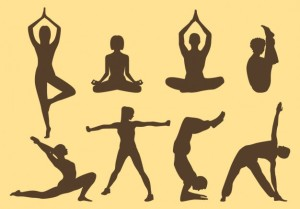 yoga-silhouettes-pack_62147515391