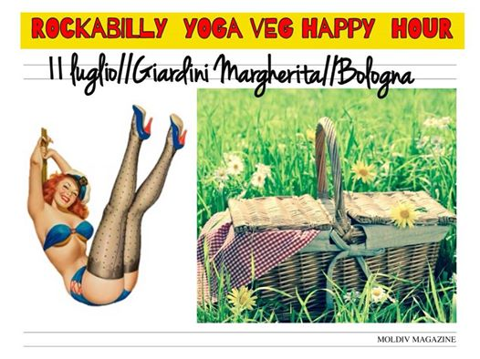 rockabilly-yoga-veg-party
